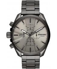 Diesel DZ4484 Reloj ms9 para hombre