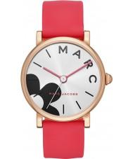 Marc Jacobs MJ1623 Reloj clásico para mujer