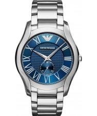 Emporio Armani AR11085 Reloj para hombre