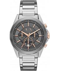 Armani Exchange AX2606 Reloj para hombre