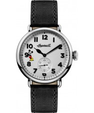 Disney by Ingersoll ID01202 Reloj hombre trenton