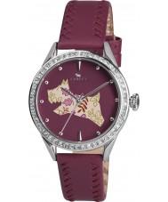 Radley RY2085 Reloj de señoras