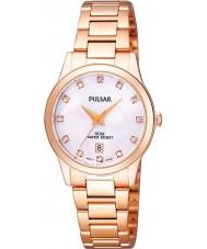 Pulsar PH7312X1 Reloj de vestir para mujer