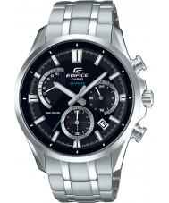 Casio EFB-550D-1AVUER Reloj para hombre