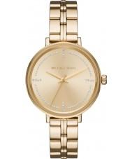 Michael Kors MK3792 Reloj bridgette para mujer