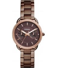 Fossil ES4258 Reloj de señora a medida