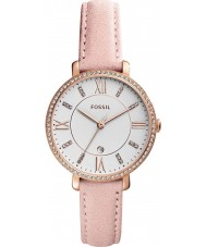 Fossil ES4303 Reloj jacqueline para mujer