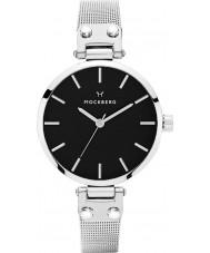 Mockberg MO404 Ladies elise petite watch