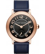 Marc Jacobs MJ1575 Señoras reloj riley