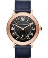 Marc Jacobs MJ1575 Señoras reloj riley