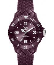 Ice-Watch 007276 Hielo-reloj sesenta y nueve