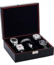 Police POMGA7-0906 caja de reloj Hespera
