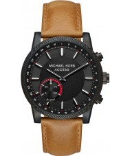 Michael Kors Access MKT4026 Reloj inteligente para hombres scout