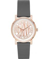 DKNY NY2764 Reloj soho para mujer