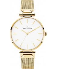 Mockberg MO501 Reloj Ladies livia 38