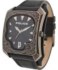Police 14252JSQS-02 Reloj para hombres