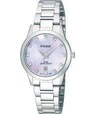 Pulsar PH7311X1 Reloj de vestir para mujer