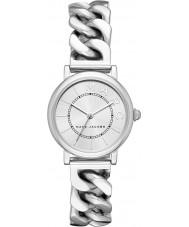 Marc Jacobs MJ3593 Reloj clásico para mujer