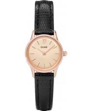 Cluse CL50028 Ladies la vedette reloj