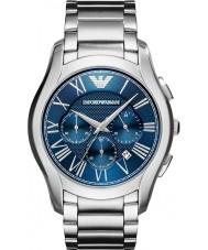 Emporio Armani AR11082 Reloj para hombre