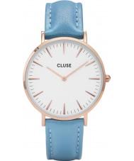 Cluse CL18033 Ladies la boheme reloj