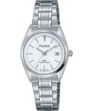 Pulsar PH7439X1 Reloj clásico para mujer