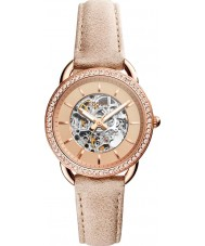 Fossil ME3157 Reloj de señora a medida