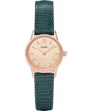 Cluse CL50029 Ladies la vedette reloj