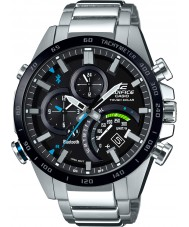 Casio EQB-501XDB-1AER reloj para hombre del edificio