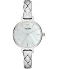 Kate Spade New York KSW1465 Reloj de metro de mujer
