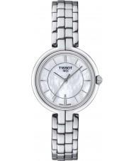 Tissot T0942101111100 Reloj de mujer flamenco