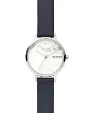 Skagen SKW2719 Reloj mujer anita