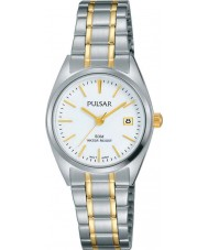 Pulsar PH7441X1 Reloj clásico para mujer