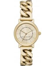 Marc Jacobs MJ3594 Reloj clásico para mujer