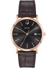Bulova 97B165 Reloj para hombre