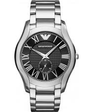 Emporio Armani AR11086 Reloj para hombre
