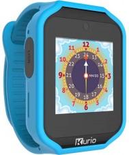 Kurio C17515 Niños v2.0 reloj inteligente
