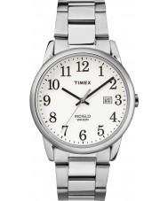 Timex TW2R23300 Mens fácil reloj lector