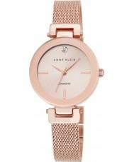 Anne Klein AK-N2472RGRG Reloj amelia para mujer