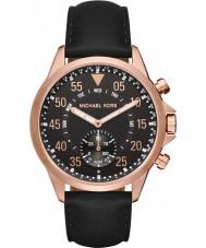 Michael Kors Access MKT4007 Reloj inteligente para hombres