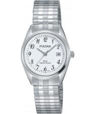 Pulsar PH7443X1 Reloj clásico para mujer