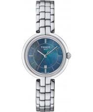 Tissot T0942101112100 Reloj de mujer flamenco