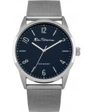 Ben Sherman BS153 Reloj para hombre