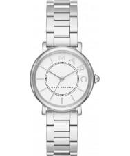 Marc Jacobs MJ3525 Reloj clásico para mujer