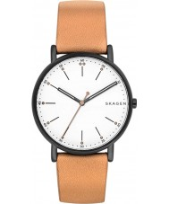 Skagen SKW6352 reloj para hombre signatur