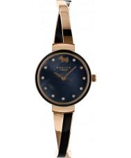 Radley RY4332 Reloj de calle amplio para damas