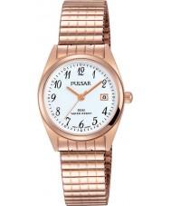 Pulsar PH7446X1 Reloj clásico para mujer