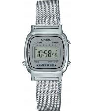 Casio LA670WEM-7EF Reloj de colección