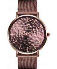 Abbott Lyon B061 Reloj Mella 40