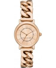 Marc Jacobs MJ3595 Reloj clásico para mujer